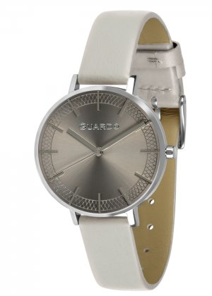 Zegarek Guardo B01396-1 NA PASKU. Kolekcja Damska