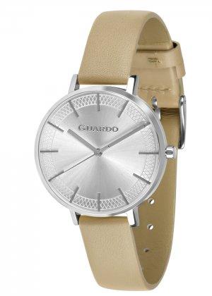 Zegarek Guardo B01396-2 NA PASKU. Kolekcja Damska
