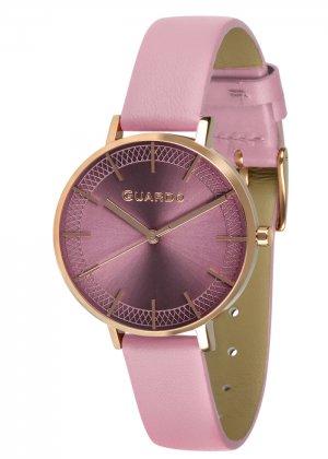 Zegarek Guardo B01396-6 NA PASKU. Kolekcja Damska