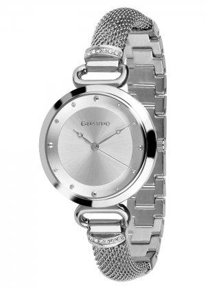 Zegarek Guardo T01059-2 NA BRANSOLECIE MESH. Kolekcja Damska