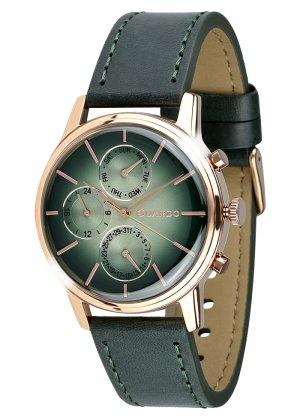 Zegarek Męski Guardo Premium B01397-4 na pasku